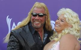 Dog The Bounty Hunter Says He's Nearly Ready To Find Love Again Following Beth Chapman's Passing