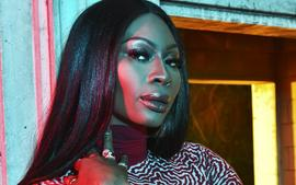 Dominique Jackson Says She Was Surprised 'Pose' Became So Successful - Here's Why!