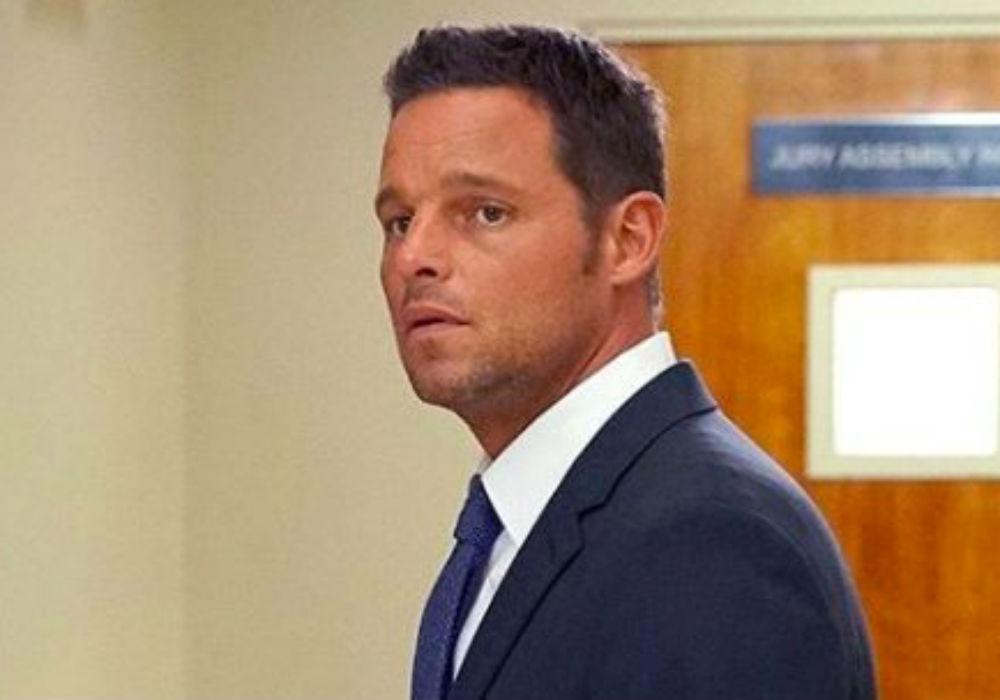 Grey's Anatomy Showrunner Promises 'Clarity' For Dr. Alex Karev In Upcoming Episodes After Justin Chambers' Sudden Exit