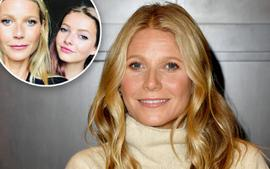 Gwyneth Paltrow Says Her Teen Daughter Apple Is Really Embarrassed By Her - 'She's Mortified!'