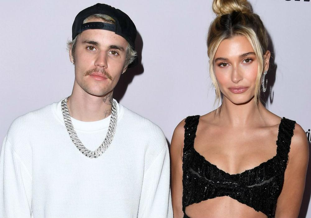 Hailey Baldwin Admits First Year Of Marriage With Justin Bieber Was A Struggle - 'He Was Really Sick'