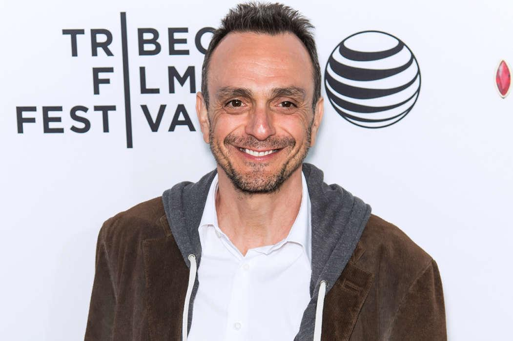 Hank Azaria Reveals Why It Was Time For Him To Step Away As Apu on The Simpsons