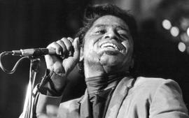 Investigators May Launch New Probe Into James Brown's Death