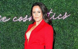 Jenelle Evans Confirms She Will Not Be Returning To Teen Mom 2 After Split From David Eason