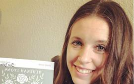 Jill Duggar Ignores Jim Bob's Rules Once Again By Enrolling Her Son In Public School And Fans Are Loving It