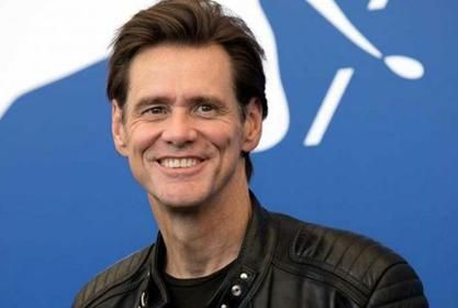 Jim Carrey Slammed For Innocent Flirting With Journalist, Says His Interview With Her Was On His Bucket List