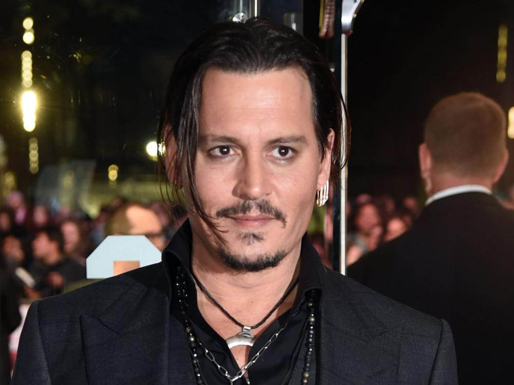 Johnny Depp Stands By Allegations Of Abuse As Audio Recordings Of Amber Heard Admitting To Hitting Him Hit The Media