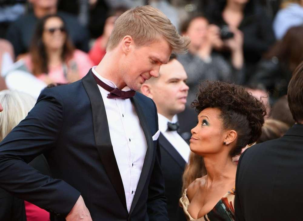 Star Wars Actor Joonas Suotamo and Wife Milla Pohjasvaara Did Not Name Their Daughter After Chewbacca Contrary To Reports