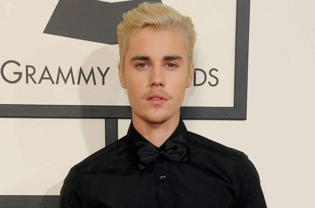 Justin Bieber Admits That He Truly Was Scared To Get Back Into Recording Music