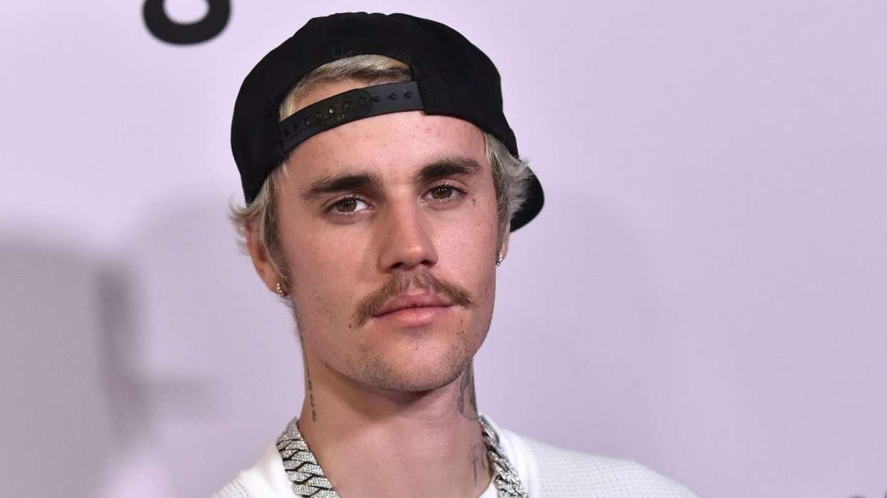 Justin Bieber Claims His Drug Abuse Was Out Of Control - He Popped Pills And Smoked Blunts Every Morning