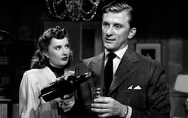Kirk Douglas Passes Away At The Age Of 103