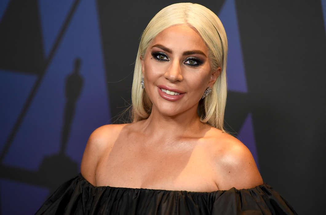 Lady Gaga Urges J-Lo And Shakira Not To Lip Sync During Super Bowl Performance