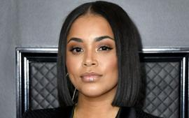 Lauren London And Cassie Ventura Fine Look Elegant In New Photos As They Reunite For A Joyous Moment