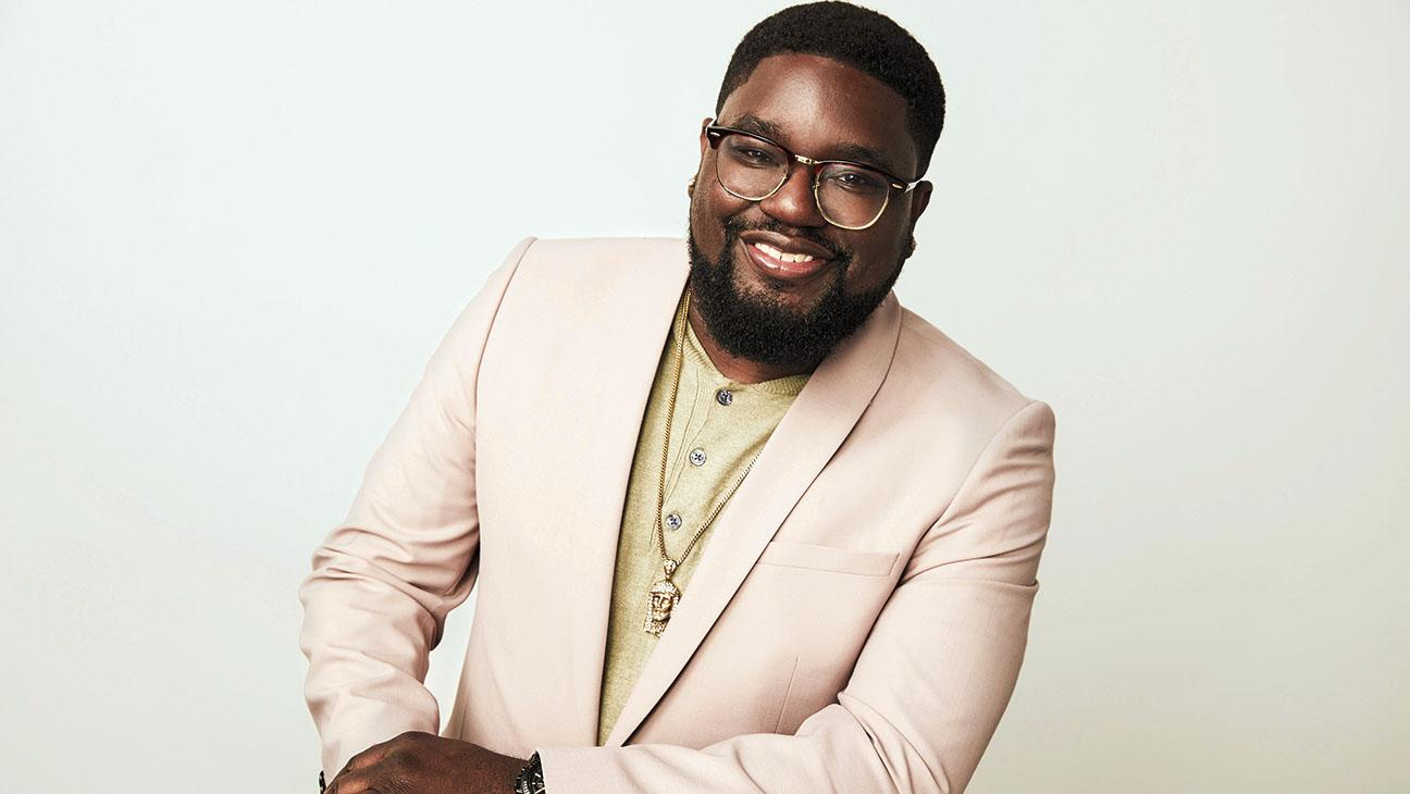 Lil Rel Calls Out Tyler Perry For Writing Shows About Black Women But Not Having Black Women In The Writers' Room