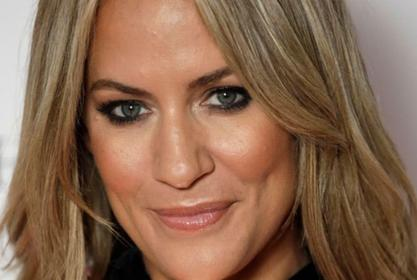 Love Island UK Host Caroline Flack's Cause Of Death Revealed, As Family Releases Unpublished Instagram Post