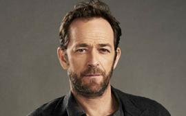 Luke Perry, Cameron Boyce, Sid Haig, & Tim Conway Noticeably Missing From Oscars 'In Memoriam' Segment And The Internet Isn't Happy About It