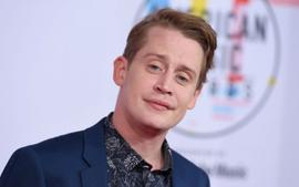 Macaulay Culkin Defends Michael Jackson In New Interview - 'He Never Did Anything To Me'