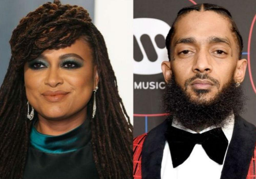Nipsey Hussle Documentary Is Coming To Netflix With Ava DuVernay As Director