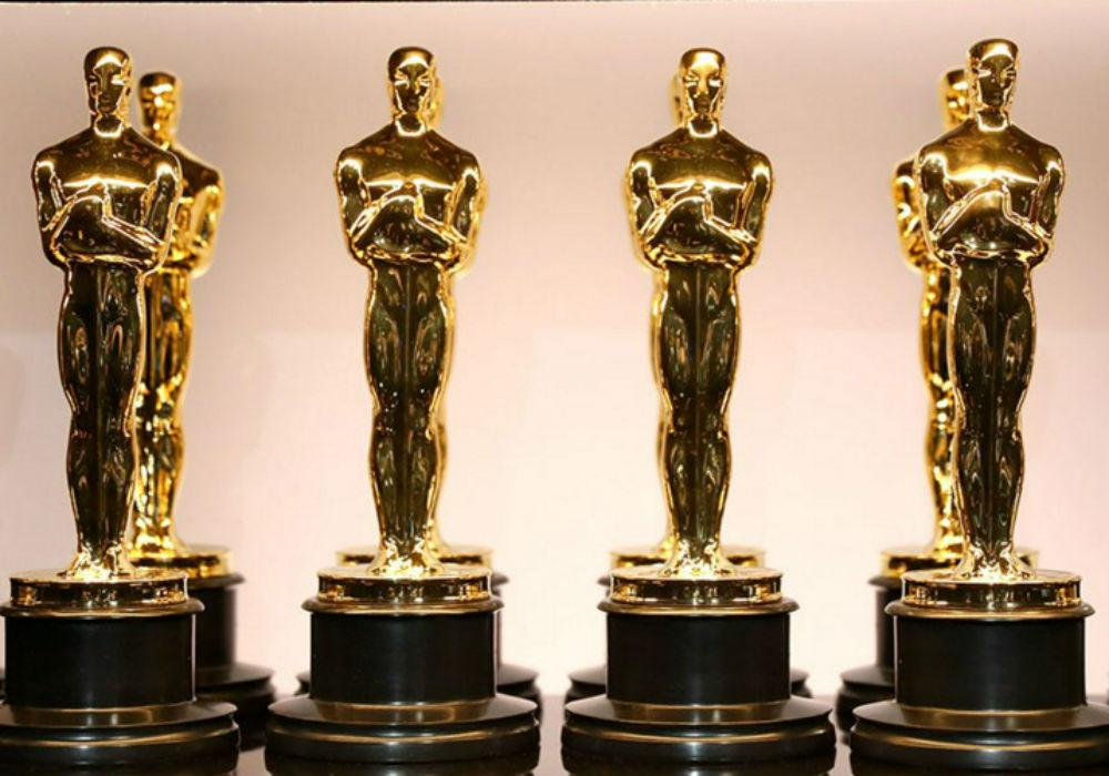 Oscars TV Ratings Tank By Double Digits And Hit An All-Time Low