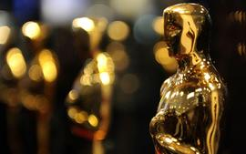 Oscars Gift Bags This Year Are Worth More Than $225K, You Won't Believe What's Inside