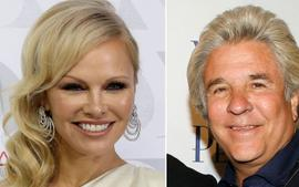 Read The Texts Jon Peters Sent To Break Up With Pamela Anderson