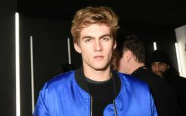 Presley Gerber Is Going Through A 'Rebellious' Phase A Source Explains