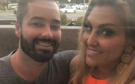 RHOC's Gina Kirschenheiter Reveals She's Moved In With Her New Boyfriend - 'It's Kind Of Major'