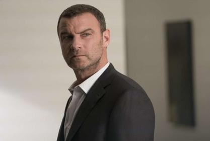 Liev Schreiber Reveals Ray Donovan May Get Proper Ending Following Abrupt Cancelation
