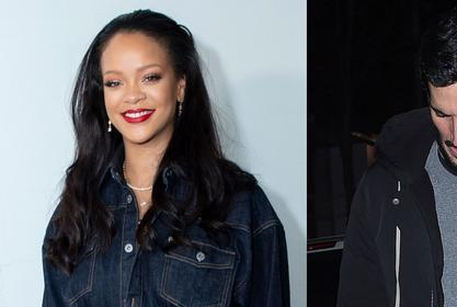 Woman Denies Being Engaged To Hassan Jameel After Rihanna Navy Drags Her As 'Becky' On Social Media