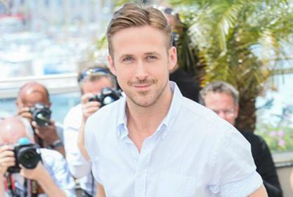 Ryan Gosling Had The Chance To Join The Backstreet Boys? Here's What Really Happened