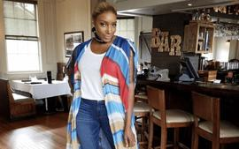 NeNe Leakes Gushes Over Lisa Bloom Who Is A Part Of Her Team Now - Fans Freak Out That She's Suing RHOA