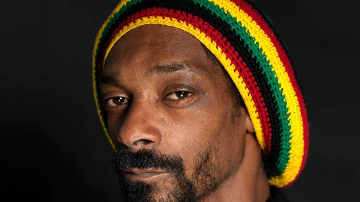 Snoop Dogg Reveals That Tyler Perry Among Other Celebs Had His Back When He Slammed Gayle King For Kobe Bryant Comments