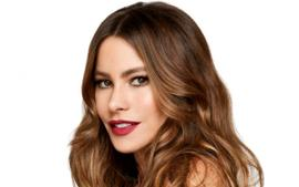 Sofia Vergara Joins America's Got Talent And Heidi Klum Returns With Howie Mandel, Simon Cowell, And Terry Crews