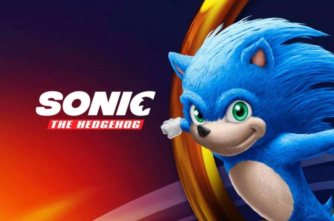 How Sonic The Hedgehog Was Saved After Initial Fan Backlash