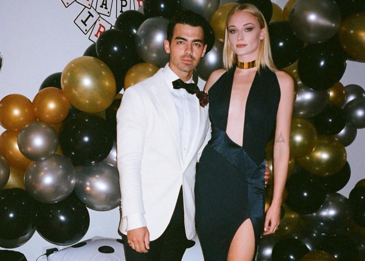 What's Next For Sophie Turner And Joe Jonas?
