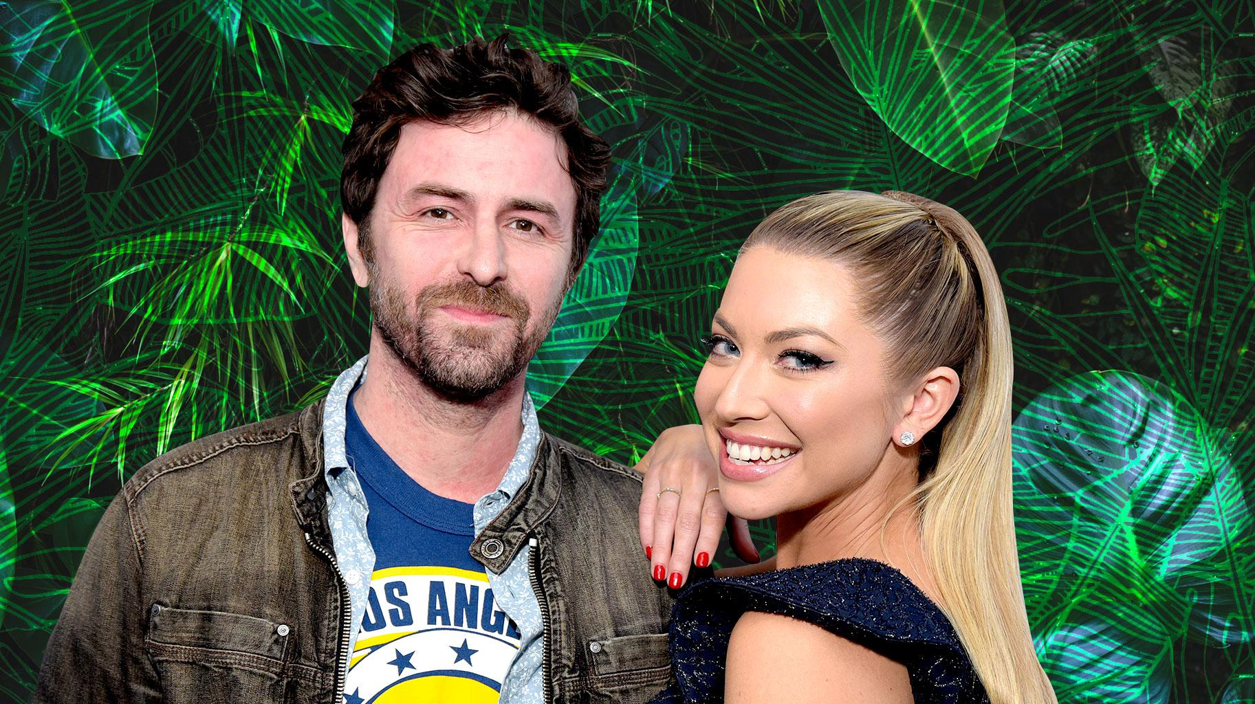 Vanderpump Rules: Stassi Schroeder Reveals She Was Trying For A Baby Before Beau Clark Engagement