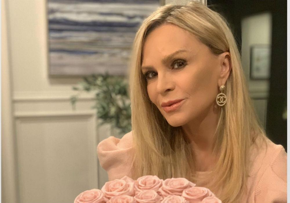 Tamra Judge Sells Her Orange County Home For More Than $2 Million After RHOC Exit