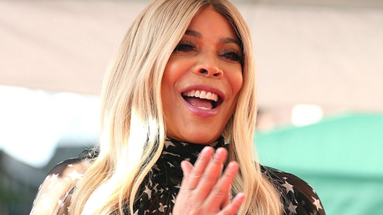 Wendy Williams Tells Gay Men To 'Stop Wearing Our Skirts And Heels' And People Are Outraged!