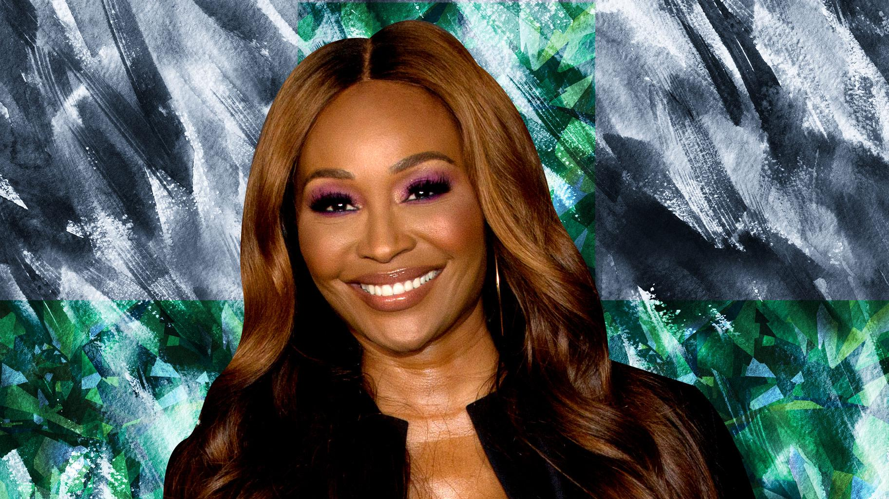 Cynthia Bailey Shows Fans What She And Mike Hill Did For Valentine's Day