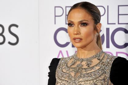 J Lo Shows Off Her Toned Body In A Tiny White Swimsuit - Check Out Her Jaw-Dropping Curves