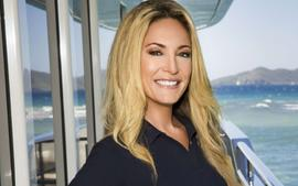Kate Chastain Is Leaving 'Below Deck' - Check Out Her Announcement!