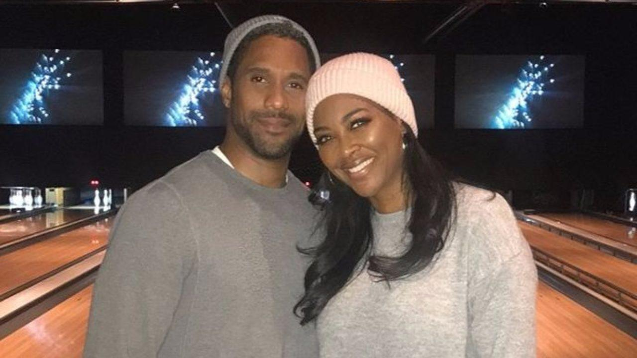 Kenya Moore Is Willing To Get Back Together With Marc Daly - Here's Why!