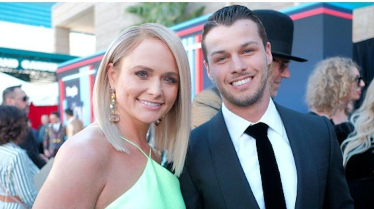 Miranda Lambert Reportedly Has No Regrets Over Bringing Hubby Brendan McLoughlin On Tour With Her - She's 'So Happy!'