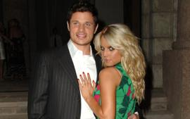 Nick Lachey Breaks His Silence On Ex-Wife Jessica Simpson's Memoir Detailing Their Past Together