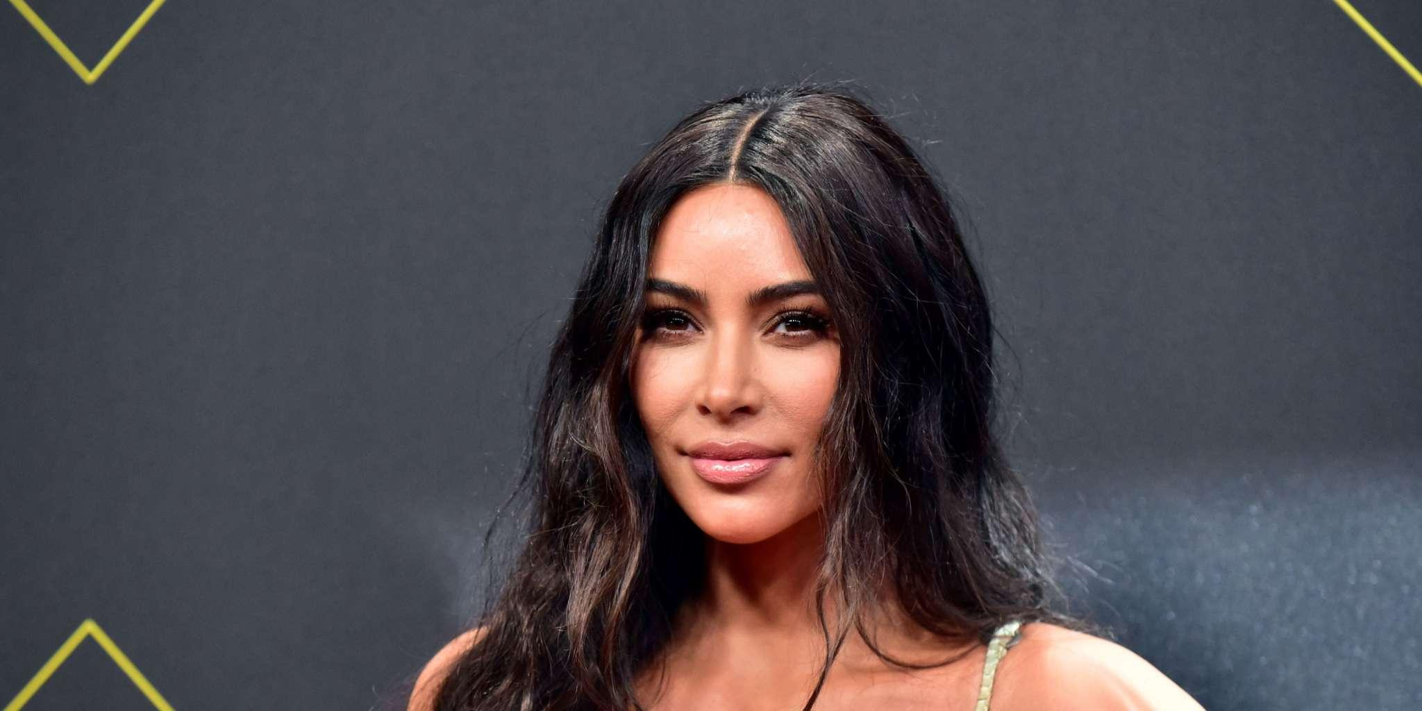 Kim Kardashian Blows Fans' Minds Away With These Videos Of Her Kids' Playroom: 'It's The Size Of An Apartment!'