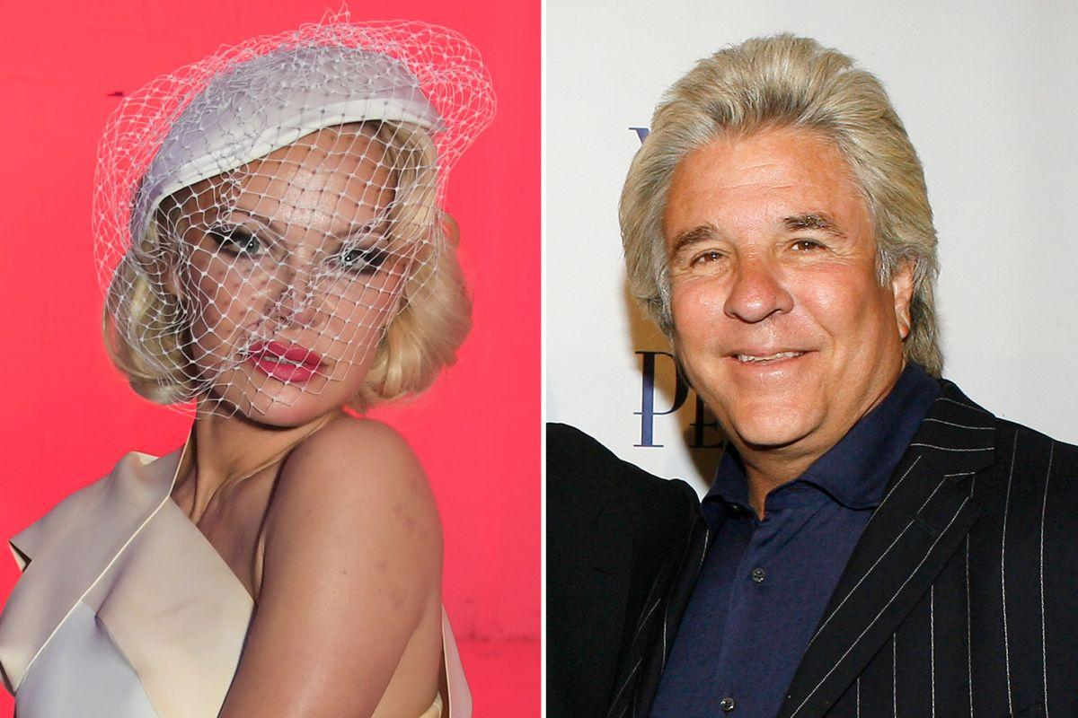Pamela Anderson Confesses She's 'Not An Easy Wife' Following Her Short-Lived Marriage