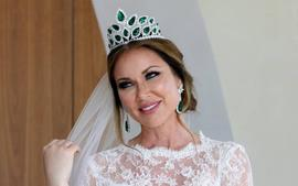 LeeAnne Locken Saying Goodbye To RHOD After 4 Seasons On The Show!