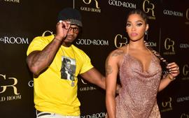 Joseline Hernandez Gets really Emotional As She Learns That Stevie J Won Custody Of Bonnie Bella On 'Marriage Boot Camp'