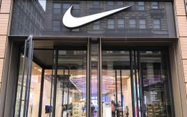 Nike And Apple Announced They're Closing U.S. Stores Amidst The Coronavirus Pandemic And People Freak Out