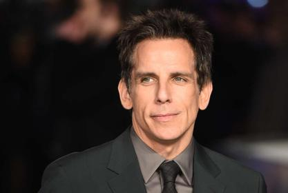 Ben Stiller May Have A Role In New Fast And Furious Movie